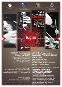 locandina MUSICA NUOVA luglio 2014.2