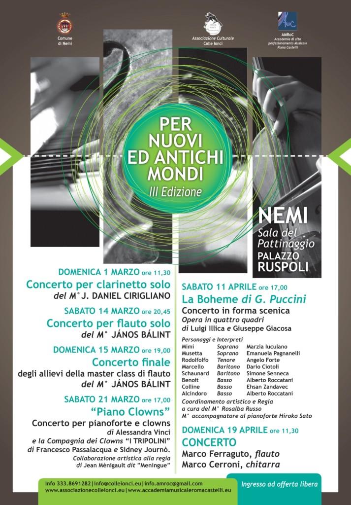 web NEMI marzo-aprile 2015.rid