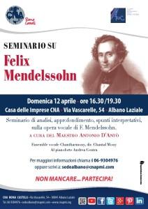 Mendelssohn.CNA