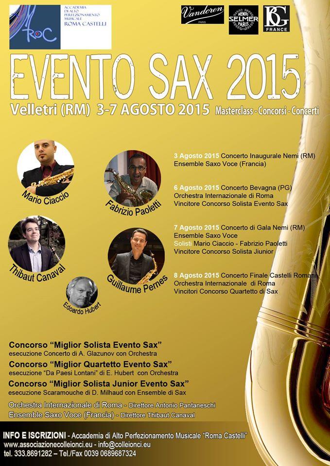 EventoSax2015.loc