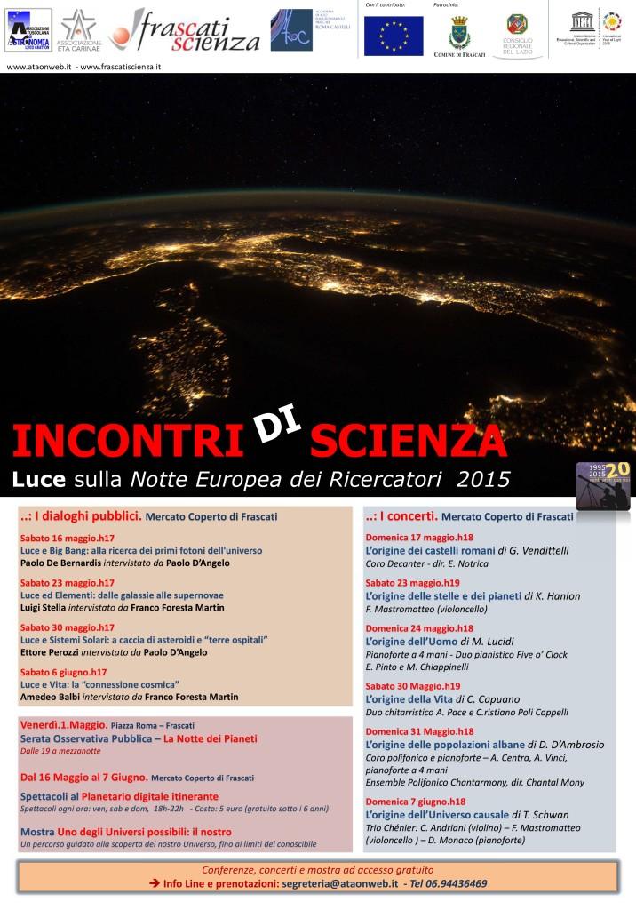 Incontri di Scienza_2015