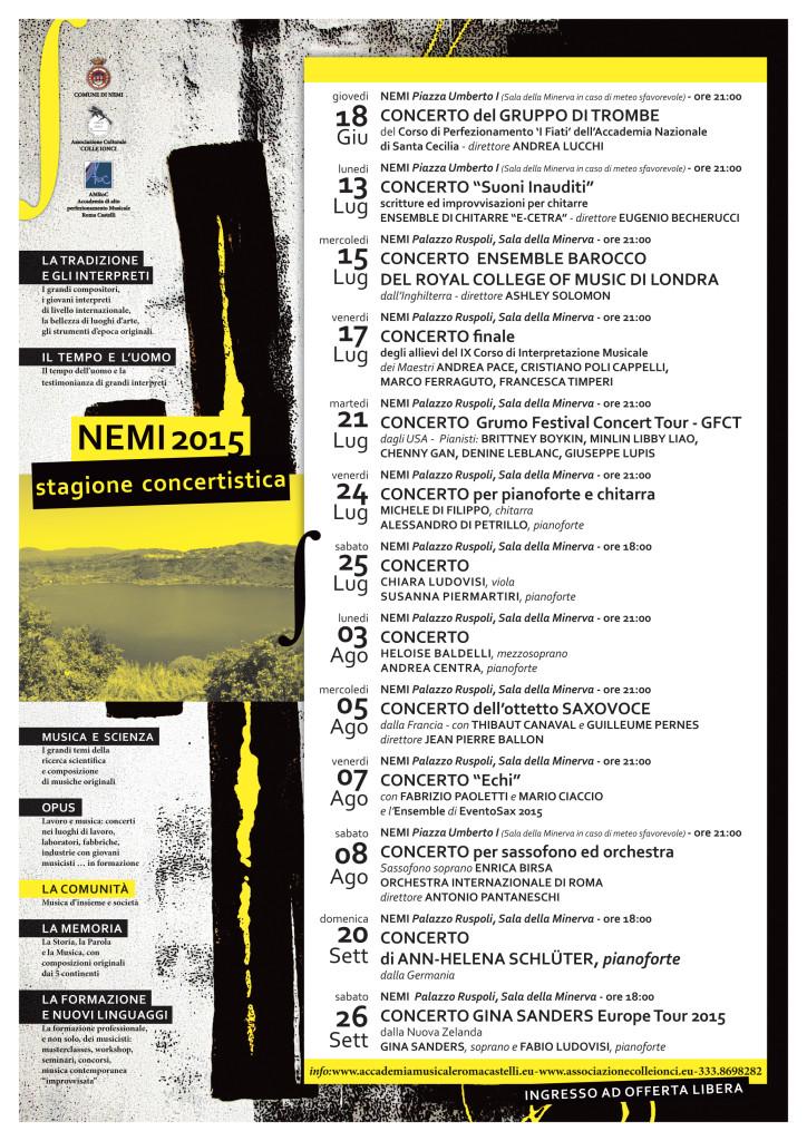 WEB - Nemi 2015 - bis