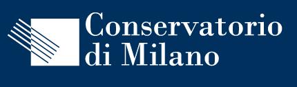 logo-concervatorio-milano