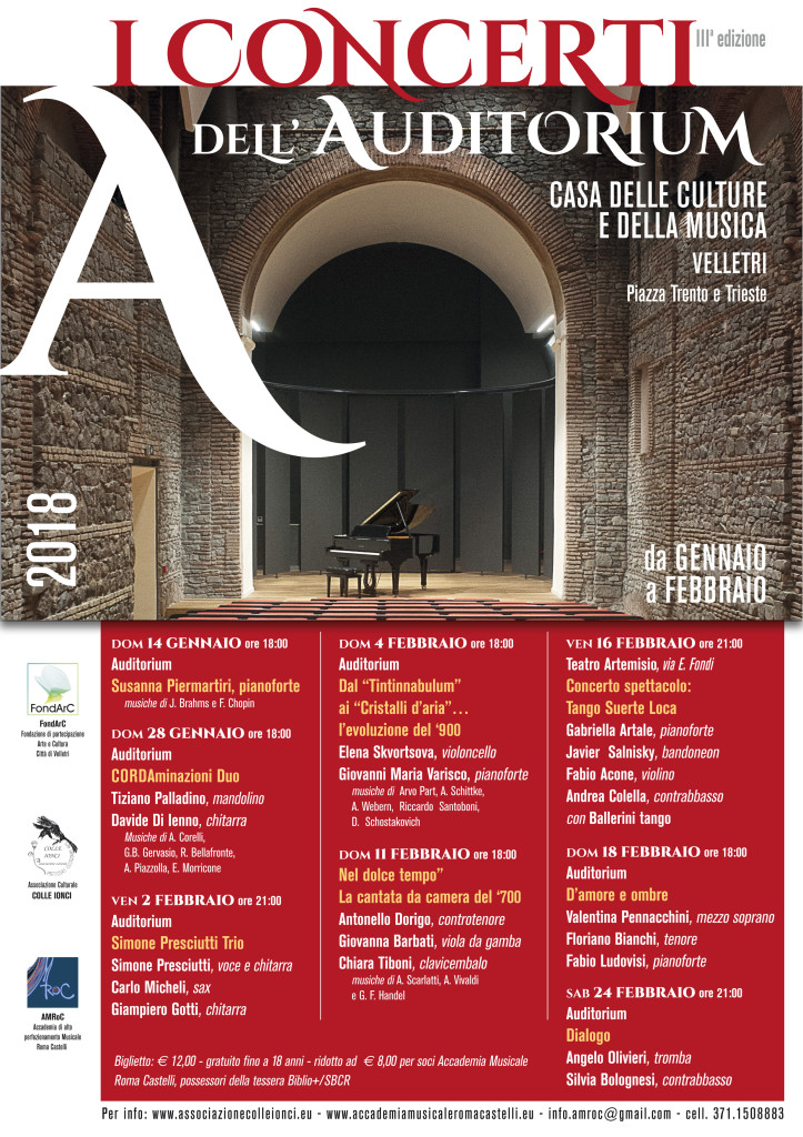 web-auditorium-generale-gen-feb-2018