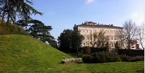 palazzosforza
